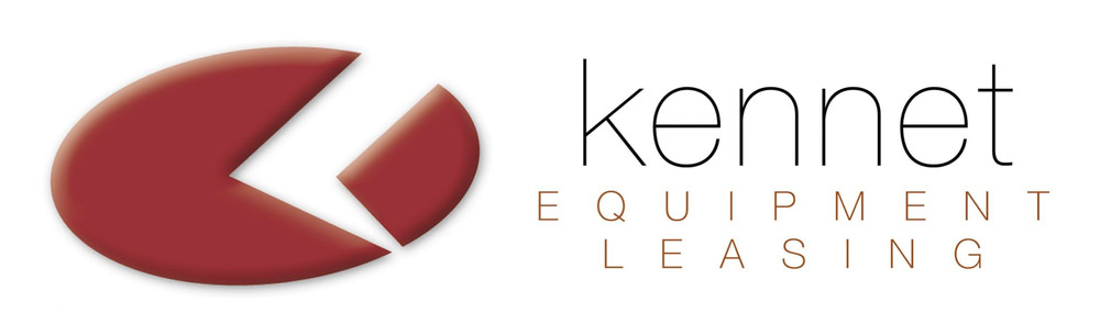 Kennet Equipment Leasing