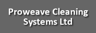 Proweave Cleaning Systems Ltd